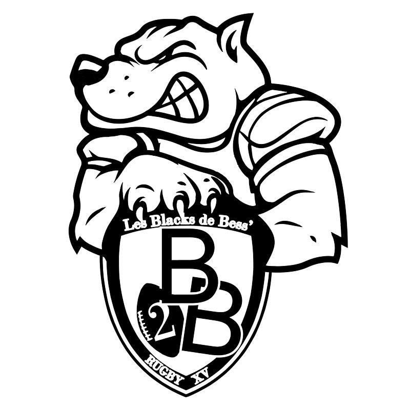 coeur-broderie-b2b-rugby-01