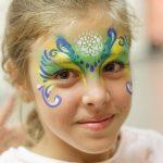 maquillage-enfant-toulouse-2