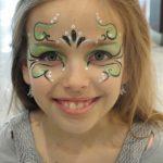 maquillage-enfant-toulouse-4
