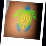 tattoo-paillettes-krikoui-3
