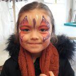 maquillage-enfant-toulouse-5