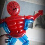 sculpture-ballon-toulouse-2